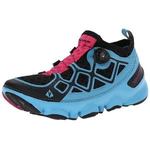 Vasque Women's Ultra SST Trail Running Shoe